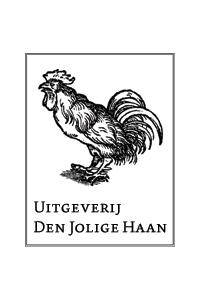 Uitgeverij Den Jolige Haan