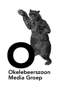De Okelebeerszoon Media Groep